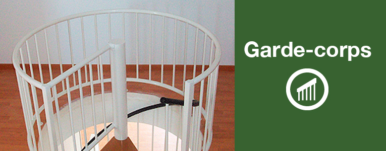 Escaliers en colimaçon, Escaliers suspendus, Escaliers en bois, Escaliers intérieurs Escaliers métalliques